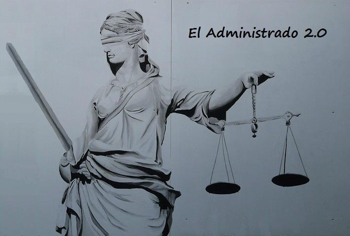 Cabecera de la Justicia
