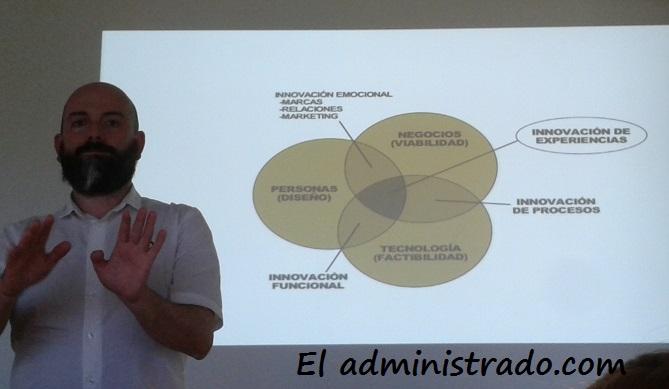 Asier Pérez en SMCant7