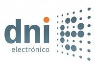 Logotipo del DNIe