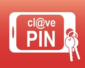 El antiguo PIN24H se llama ahora Cl@vePIN